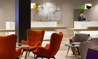 holiday-inn-munich-Hotel_reception